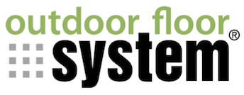 Outdoor Floor Systems, ODF, Inc