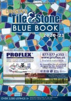 tile-and-stone-cover-2020-216